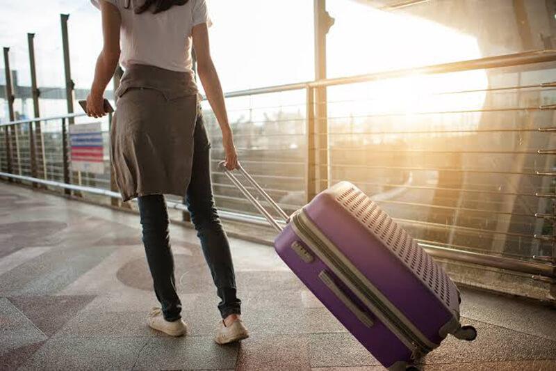 Seguro viagem obrigatório para Munique