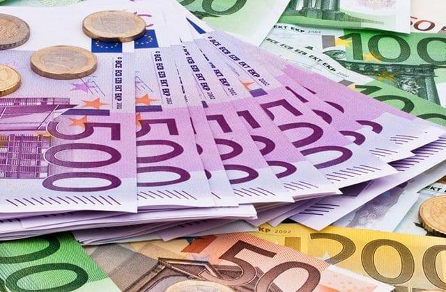Quanto levar de dinheiro para Hamburgo