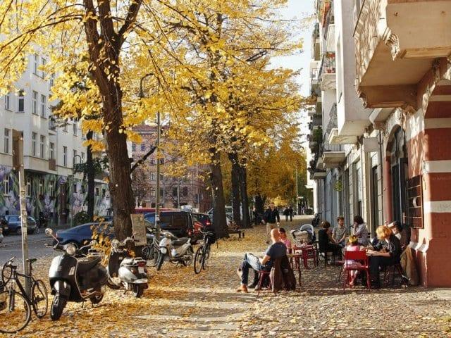 Onde Ficar em Berlim: Melhores regiões