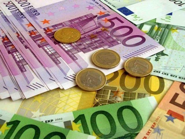 Quanto dinheiro levar para Berlim
