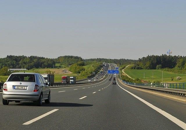 Dicas para alugar um carro em Munique