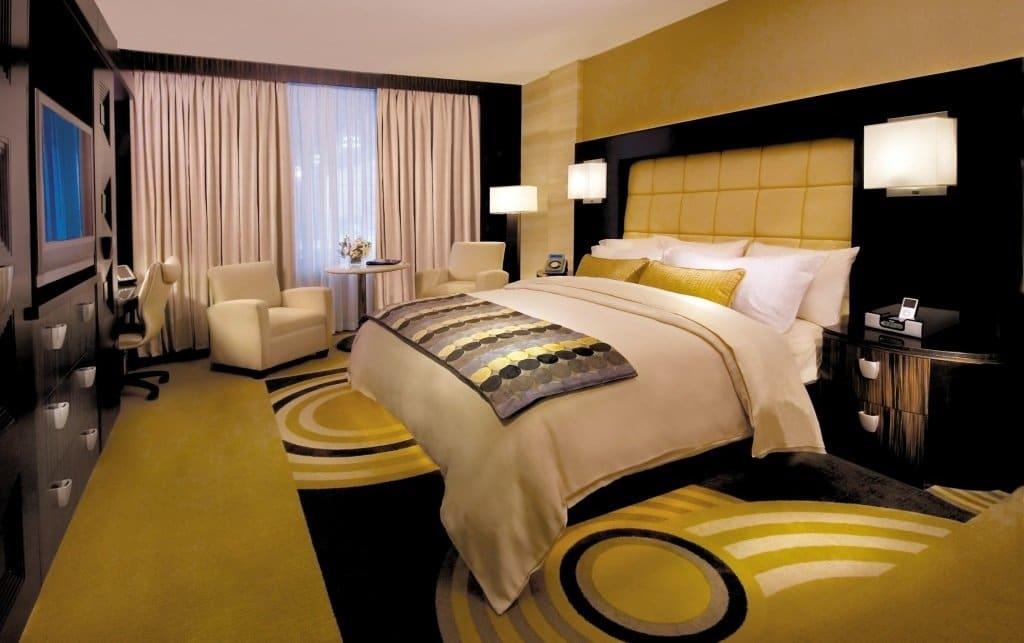 Hotéis em Berlim