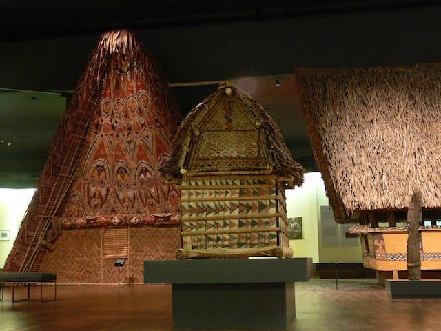Ingressos para o Museu Dahlem em Berlim