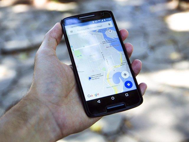 Chip para usar o celular em Berlim, Alemanha e Europa