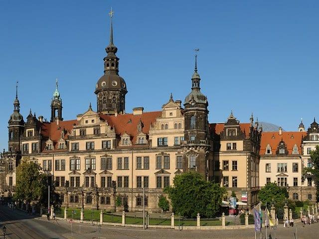 5 cidades imperdíveis na Alemanha