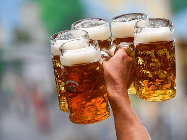 10 dicas sobre a Oktoberfest na Alemanha