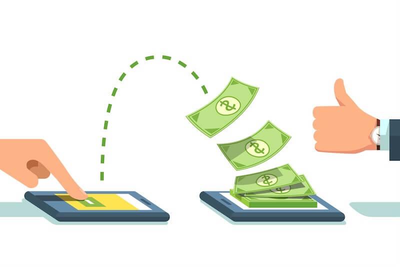 Diferença entre Remessa Internacional e Remessa Expressa