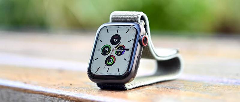 Onde comprar o Apple Watch em Frankfurt
