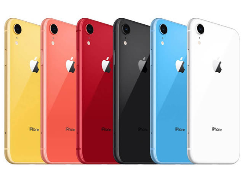 Onde comprar o iPhone X em Hamburgo
