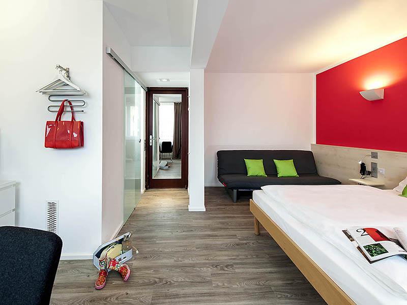 Hotéis bons e baratos em Colônia