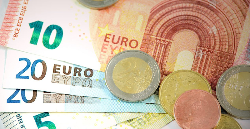 Quanto levar de dinheiro para Colônia